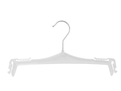Dessous / Wäschebügel