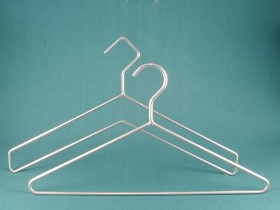 Garderobenbügel